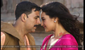 Picture 4 from the Hindi movie Rowdy Rathore
