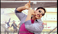 Picture 3 from the Hindi movie Rowdy Rathore