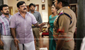 Picture 10 from the Malayalam movie Sandwich
