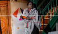 Picture 15 from the Hindi movie Satrangee Parachute