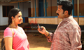 Picture 6 from the Malayalam movie Scene No.001