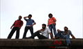 Picture 2 from the Malayalam movie Second Show
