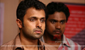 Picture 94 from the Malayalam movie Sevens