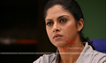 Picture 88 from the Malayalam movie Sevens