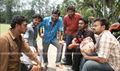 Picture 78 from the Malayalam movie Sevens