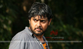 Picture 77 from the Malayalam movie Sevens