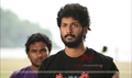 Picture 71 from the Malayalam movie Sevens