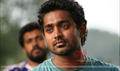 Picture 69 from the Malayalam movie Sevens
