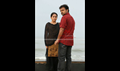 Picture 60 from the Malayalam movie Sevens