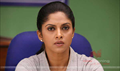 Picture 45 from the Malayalam movie Sevens