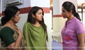 Picture 42 from the Malayalam movie Sevens