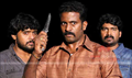 Picture 40 from the Malayalam movie Sevens
