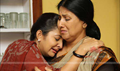 Picture 35 from the Malayalam movie Sevens