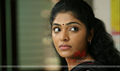 Picture 19 from the Malayalam movie Sevens