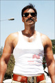 Picture 19 from the Hindi movie Singham