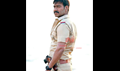 Picture 18 from the Hindi movie Singham