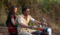 Picture 16 from the Hindi movie Singham