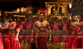 Picture 11 from the Hindi movie Singham