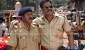 Picture 10 from the Hindi movie Singham