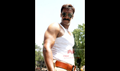 Picture 8 from the Hindi movie Singham