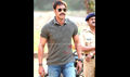 Picture 7 from the Hindi movie Singham