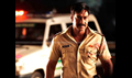 Picture 2 from the Hindi movie Singham