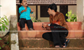 Picture 19 from the Malayalam movie Snake and Ladder