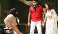 Picture 18 from the Malayalam movie Snake and Ladder