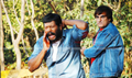 Picture 17 from the Malayalam movie Snake and Ladder