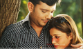 Picture 13 from the Malayalam movie Snake and Ladder