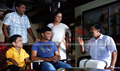 Picture 12 from the Malayalam movie Snake and Ladder