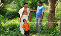 Picture 11 from the Malayalam movie Snake and Ladder