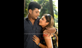 Picture 10 from the Malayalam movie Snake and Ladder
