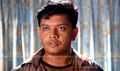 Picture 9 from the Malayalam movie Snake and Ladder