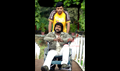 Picture 6 from the Malayalam movie Snake and Ladder