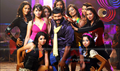 Picture 5 from the Malayalam movie Snake and Ladder
