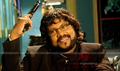 Picture 4 from the Malayalam movie Snake and Ladder