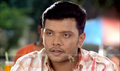Picture 1 from the Malayalam movie Snake and Ladder