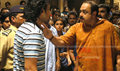 Picture 8 from the Hindi movie Stand By
