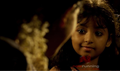 Picture 6 from the Malayalam movie Street Light