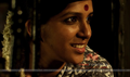 Picture 3 from the Malayalam movie Street Light