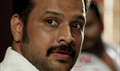 Picture 1 from the Malayalam movie Street Light