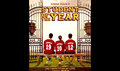 Picture 31 from the Hindi movie Student Of The Year