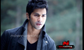 Picture 24 from the Hindi movie Student Of The Year