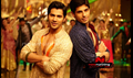 Picture 22 from the Hindi movie Student Of The Year