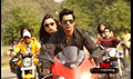 Picture 19 from the Hindi movie Student Of The Year