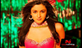 Picture 16 from the Hindi movie Student Of The Year