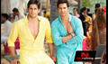 Picture 13 from the Hindi movie Student Of The Year
