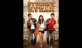 Picture 6 from the Hindi movie Student Of The Year