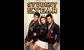 Picture 5 from the Hindi movie Student Of The Year